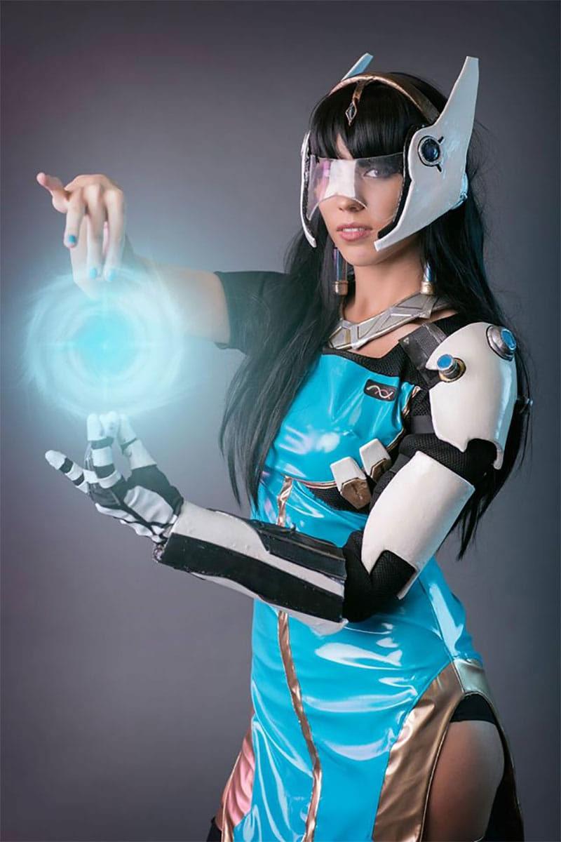 Symmetra-3-cosplay-overwatch