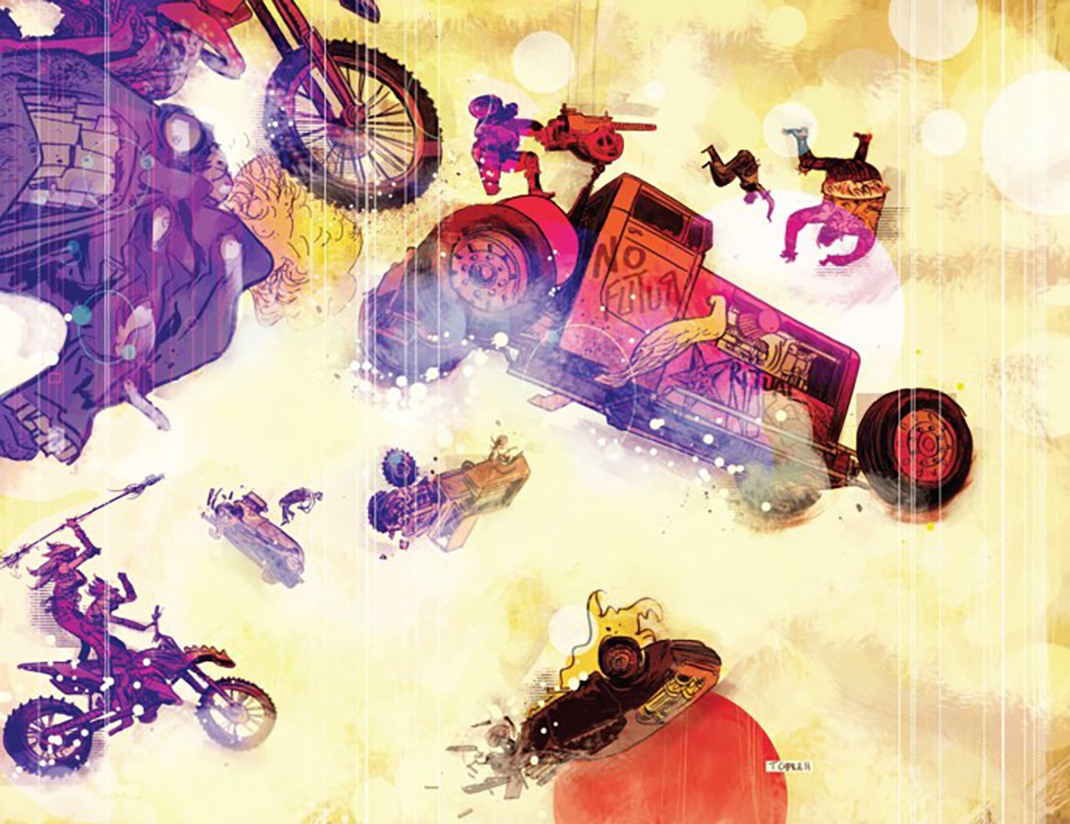 Toby-Cypress-Mad-Max-Fury-Road