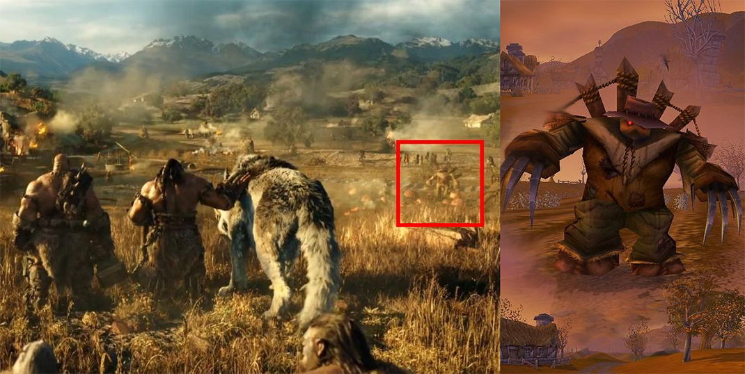 Warcraft-Movie-Trailer-Harvest-Golem