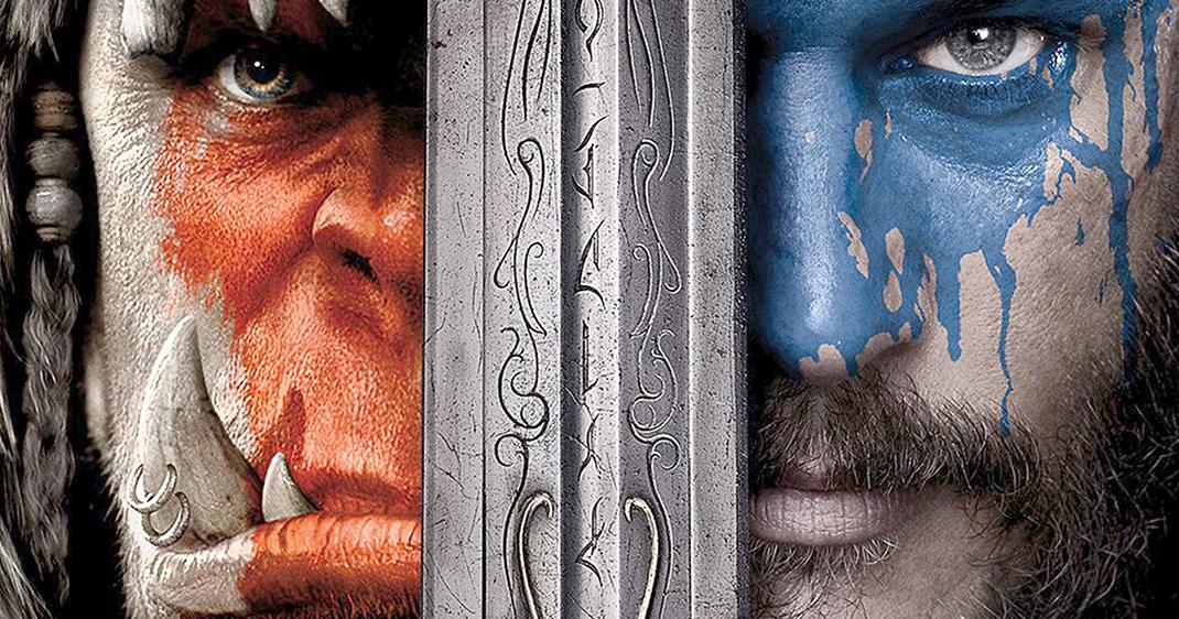 WarcraftRef-Une