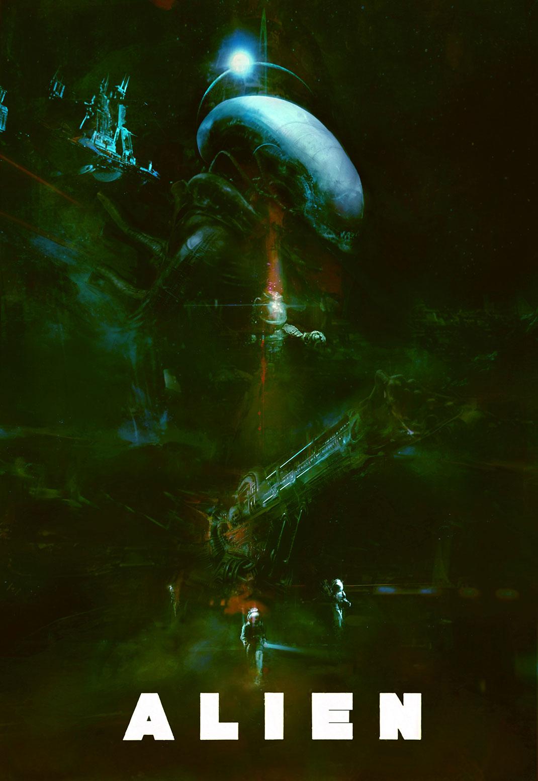 alien-Christopher-Shy