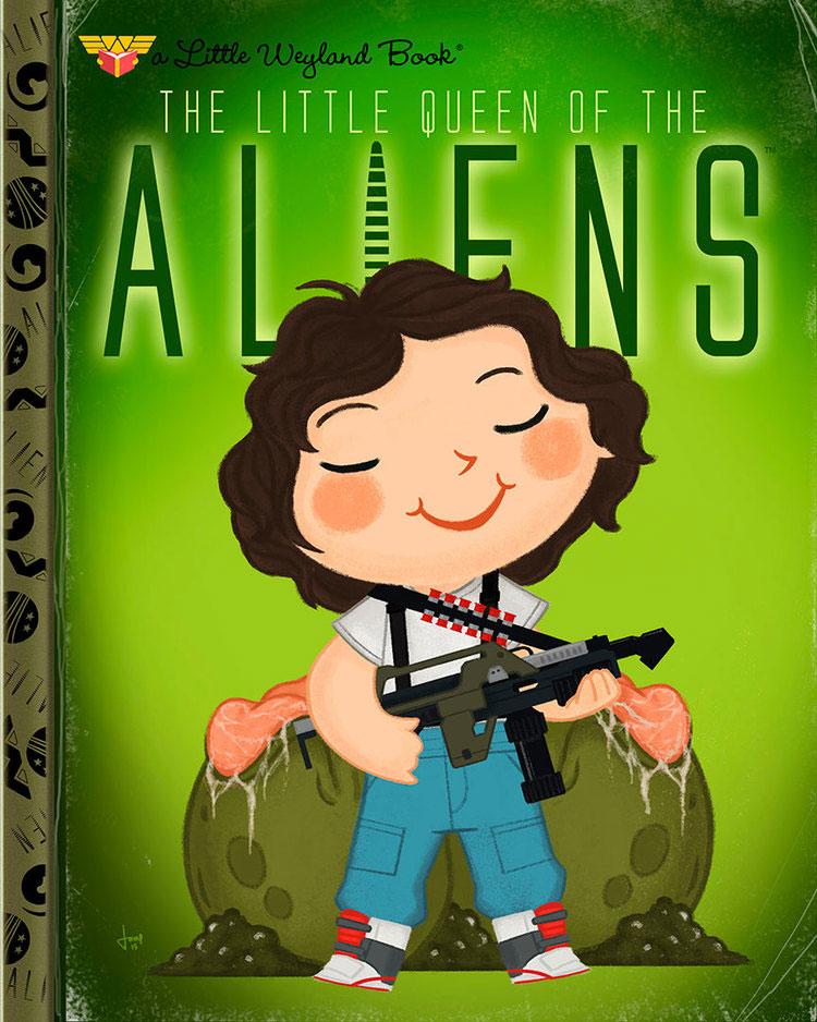 aliens-Joey-Spiotto