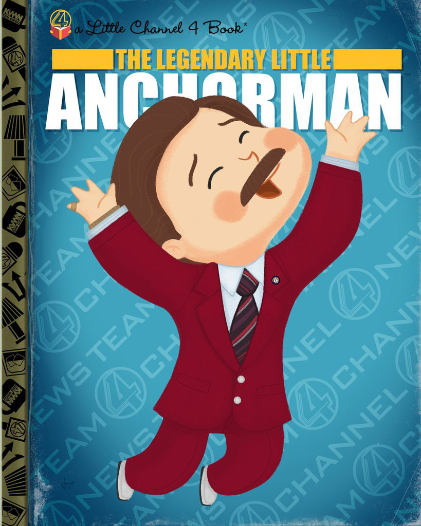 anchorman-Joey-Spiotto