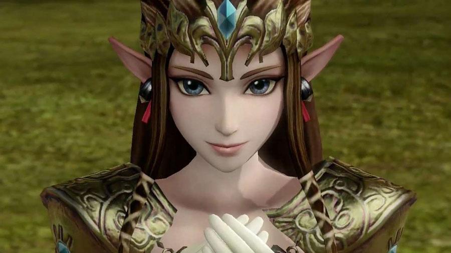 anecdote-zelda-princesse
