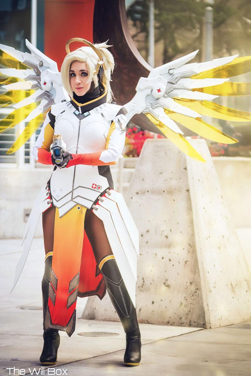 ange-1-cosplay-overwatch