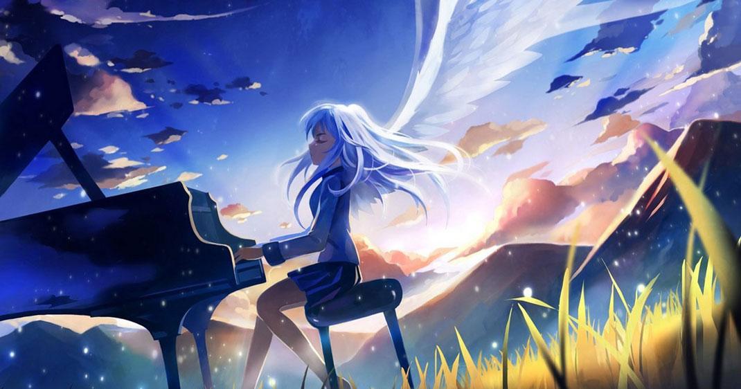 angel-beats-une-3