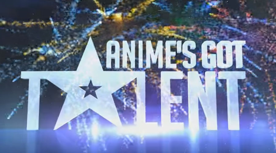 anime-got-talent-01