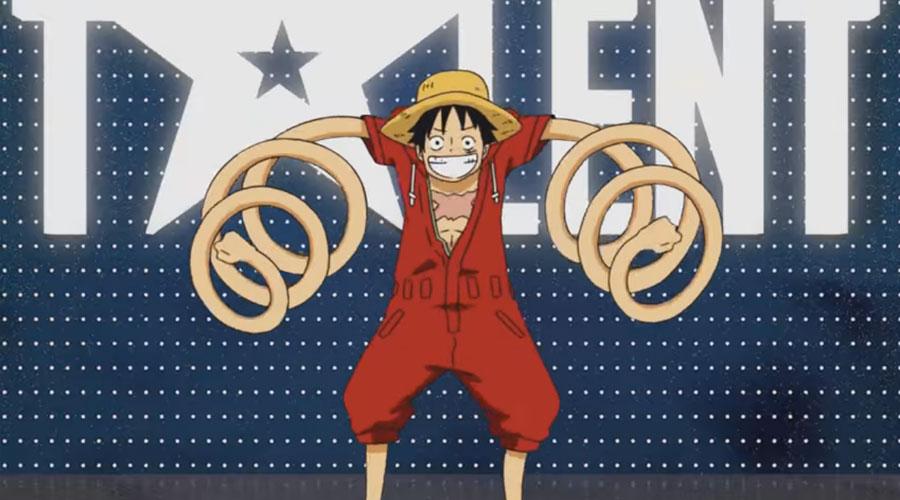 anime-got-talent-02