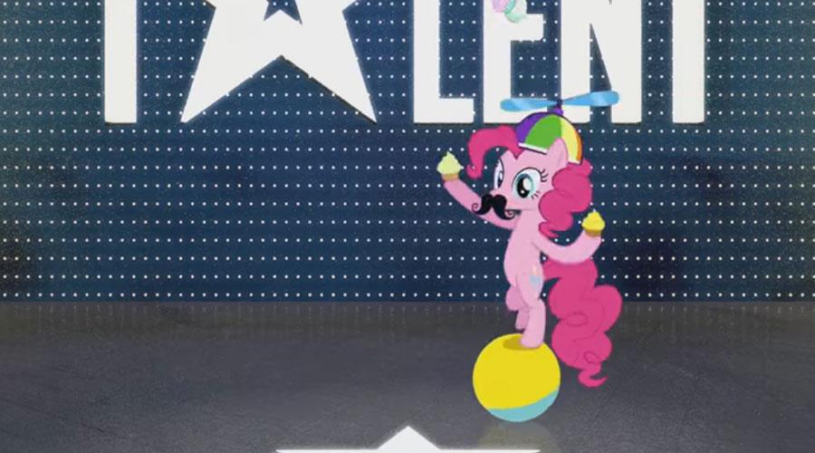 anime-got-talent-03