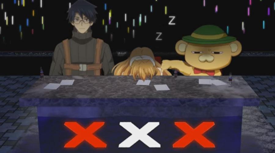 anime-got-talent-04