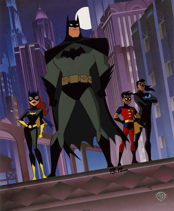batman-heroes