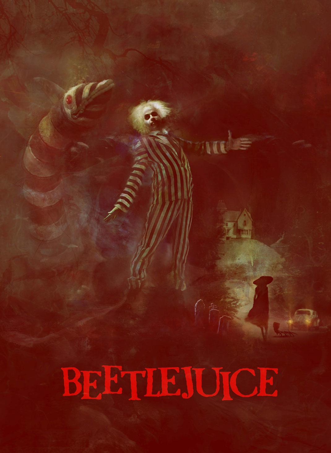 beetlejuice-Christopher-Shy