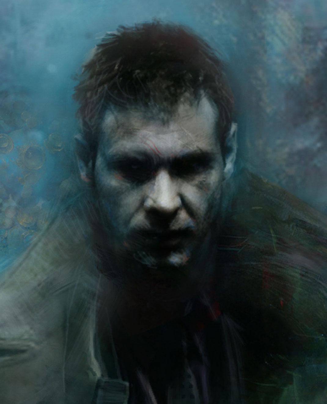 blade-runner-Christopher-Shy