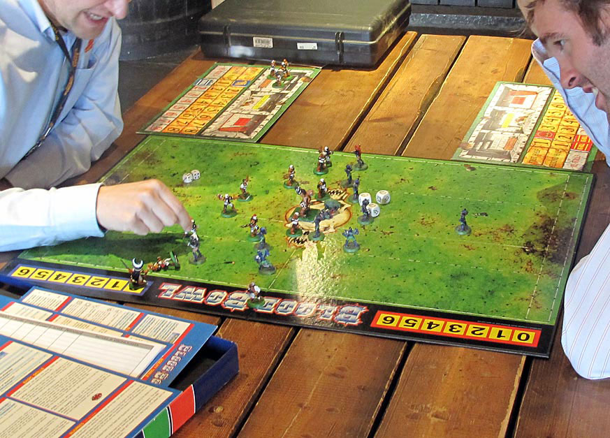 blood-bowl-jeu-plateau
