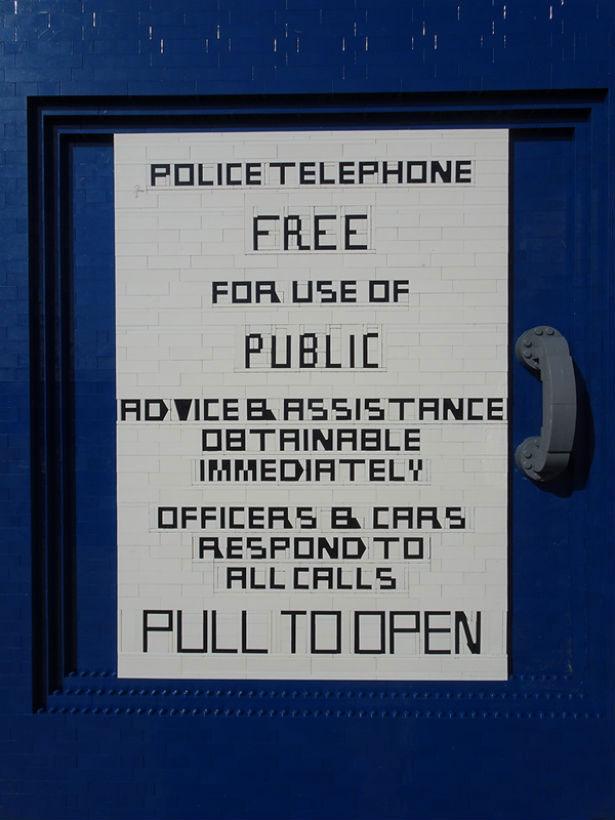 brick-man-affiche-police