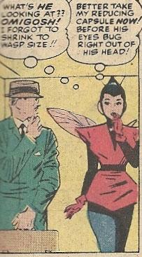 comics-erreur