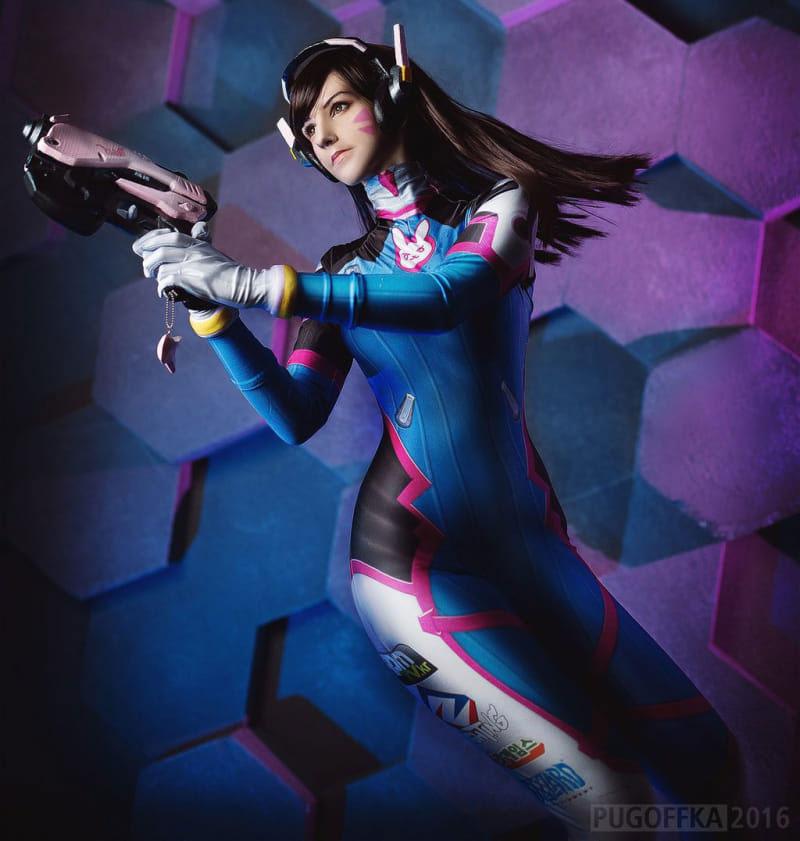 d.va-2-cosplay-overwatch