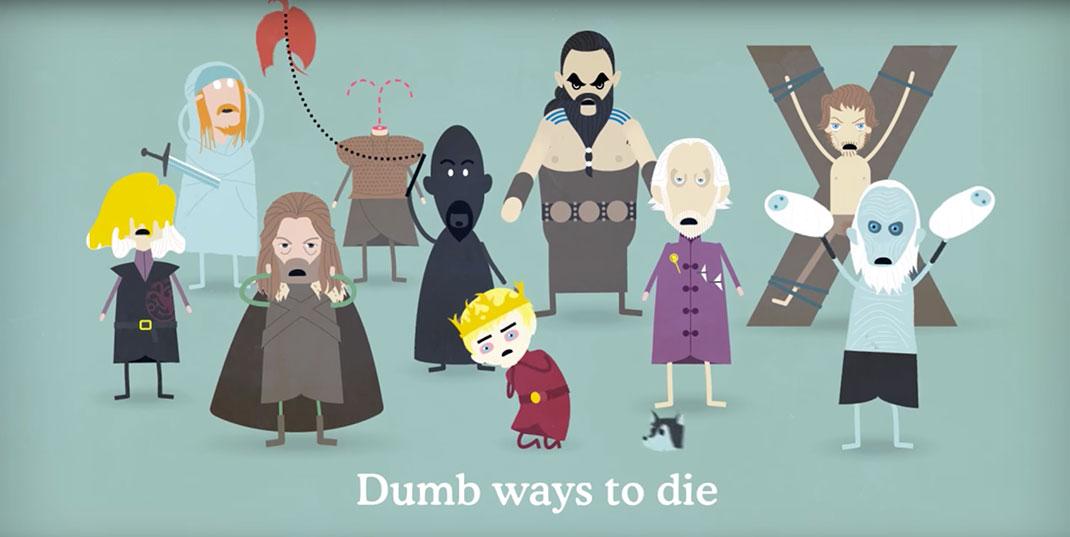 dumb-ways-to-die-groupe-1