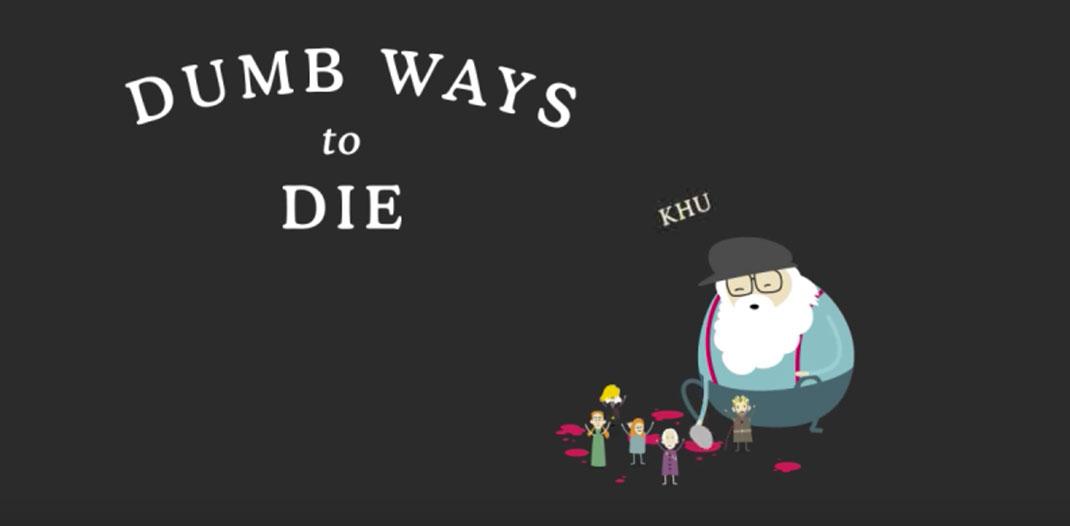 dumb-ways-to-die-grrmartin