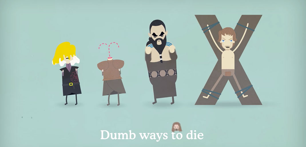 dumb-ways-to-die-morts-1-saison