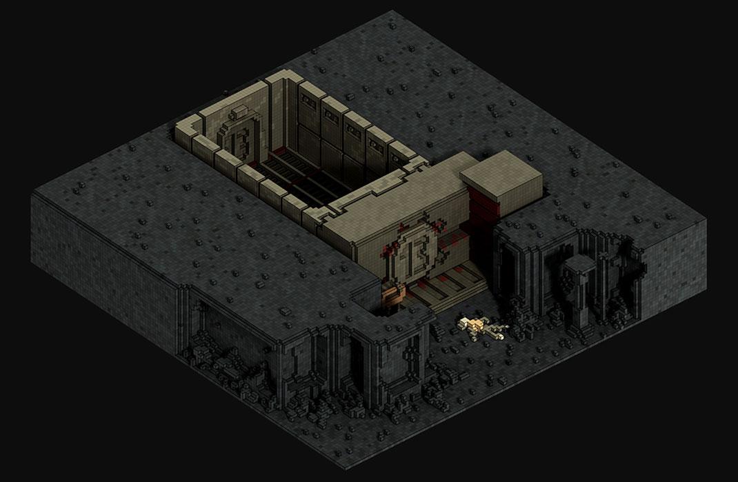 fallout-voxel-carma