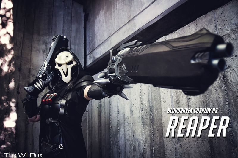 faucheur-cosplay-overwatch