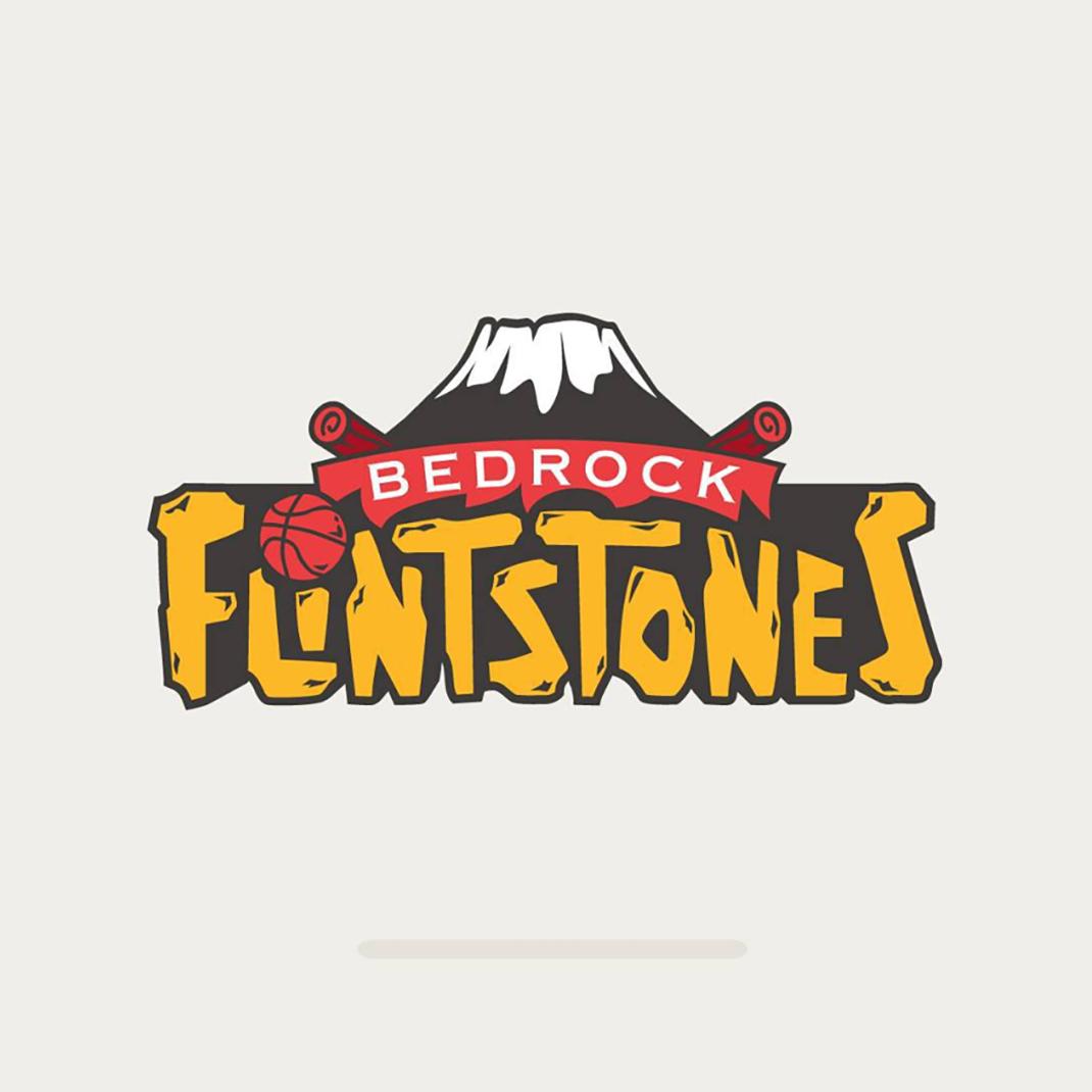 flintstones DenverNuggets