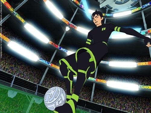 galactik-football-sinedd