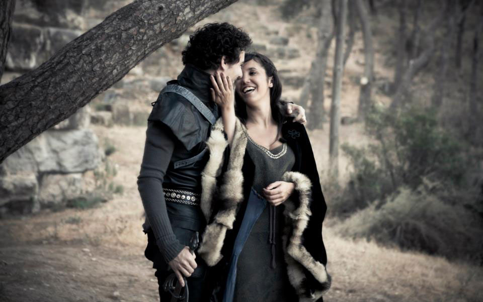 game-of-thrones-mariage