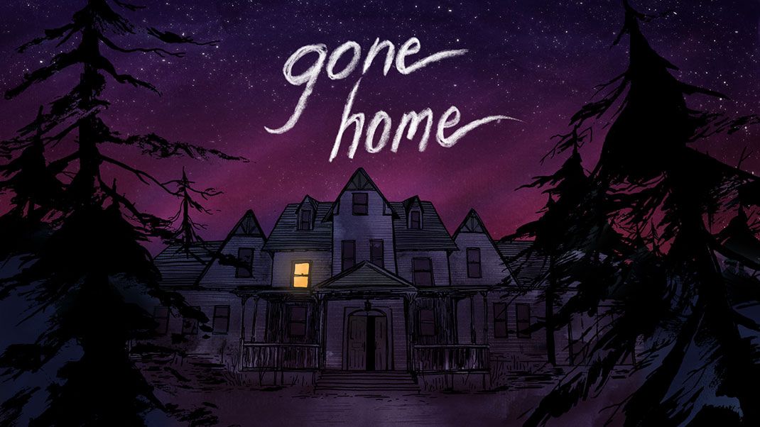 gone-home-affiche
