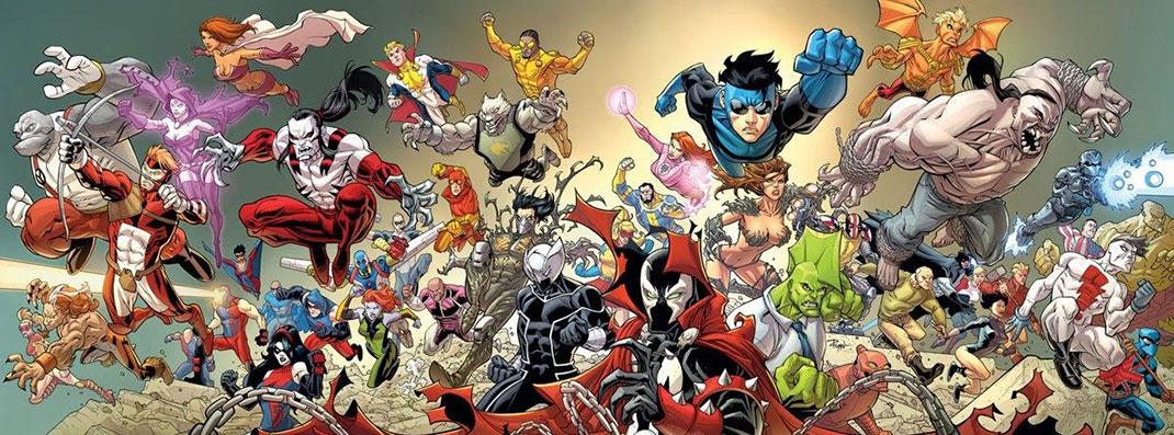 heros-invincibles