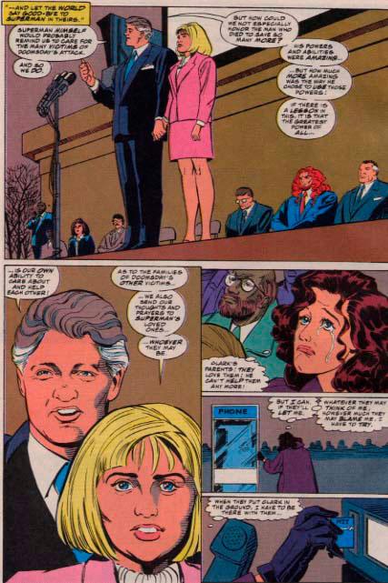 hilary-clinton-bill-superman