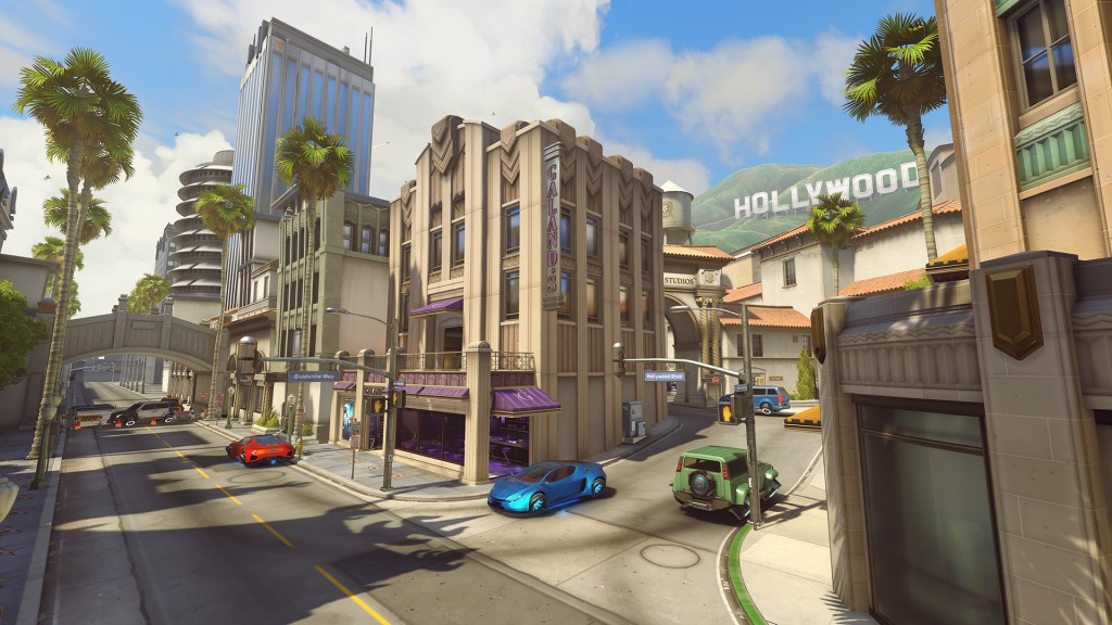 hollywood-screenshot-001