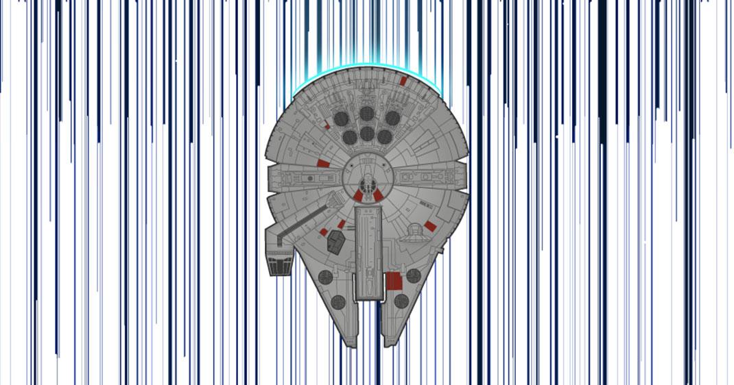 infographie-star-wars