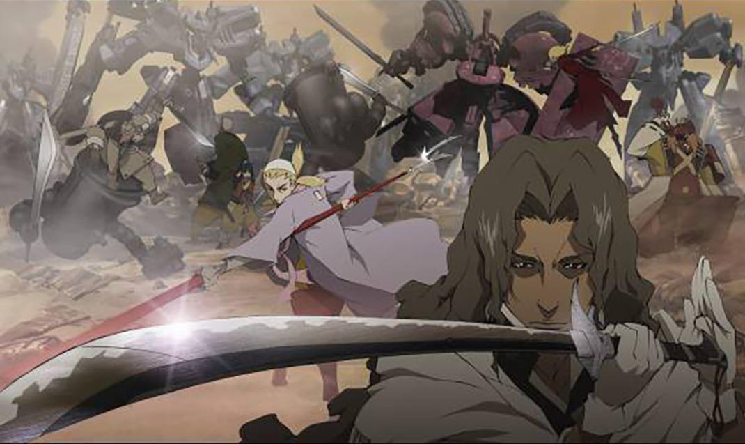 largeAnimePaperscans_Samurai-7_zigg