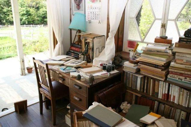 maison-totoro-bureau