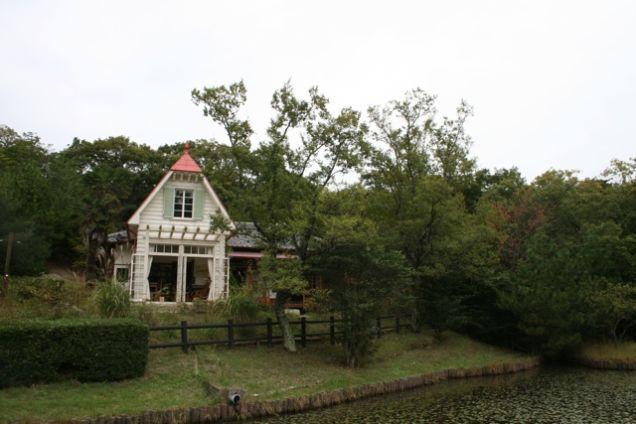 maison-totoro-exterieur