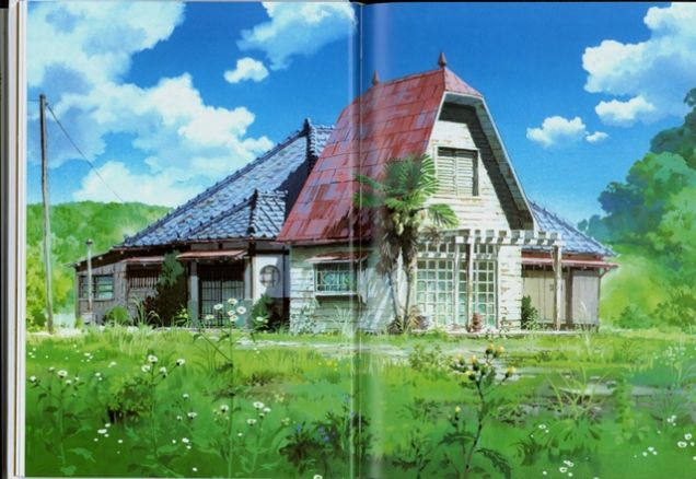 maison-totoro-film