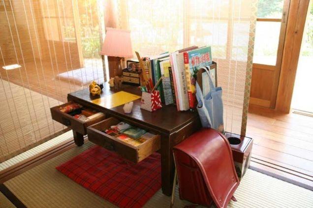 maison-totoro-librairie