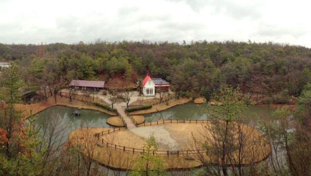 maison-totoro-parc