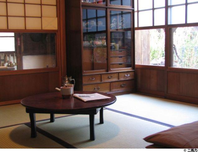 maison-totoro-salon