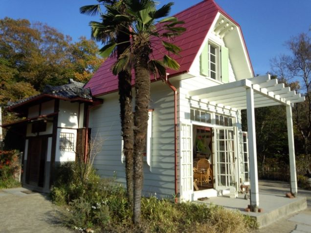 maison-totoro-toit2