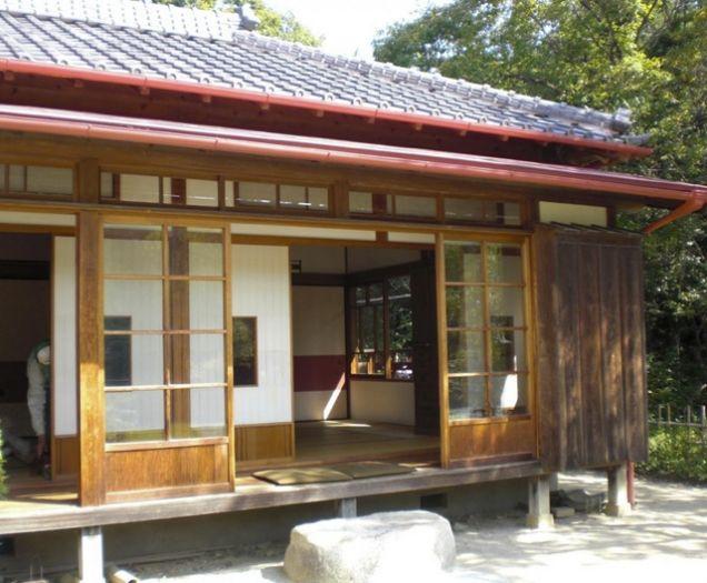 maison-totoro-veranda