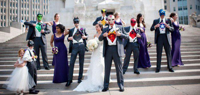 mariage-geek-10