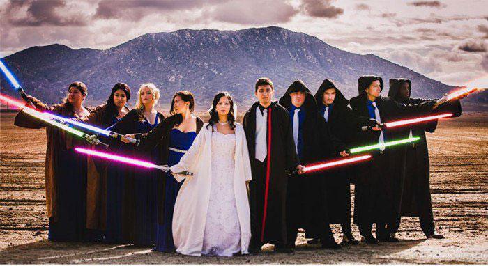 mariage-geek-12