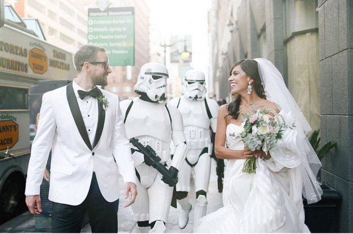 mariage-geek-5