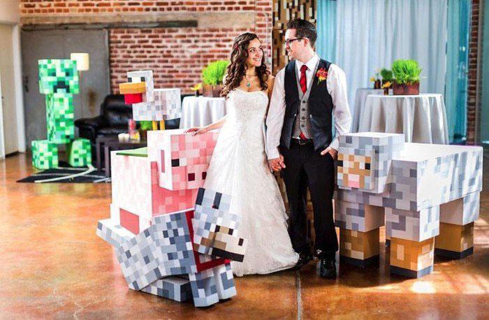 mariage-geek-6