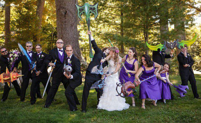 mariage-geek-7