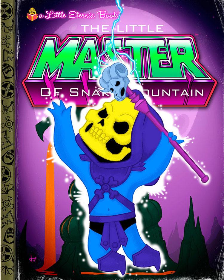 master-mountain-Joey-Spiotto