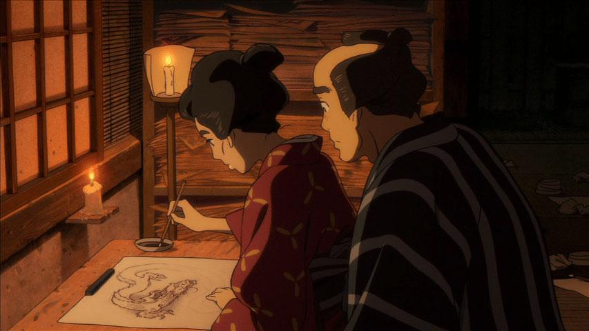 miss-hokusai-screenshot